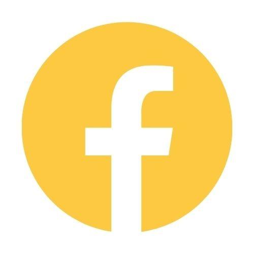Retrouvez les masques transparents sourire sur facebook