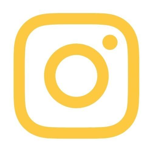 Retrouvez les masques transparents sourire sur instagram