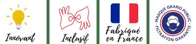 masque-innovant-inclusif-transparent-fabrique-en-france-solidaire-valide-UNS-Grand-Public-Odiora