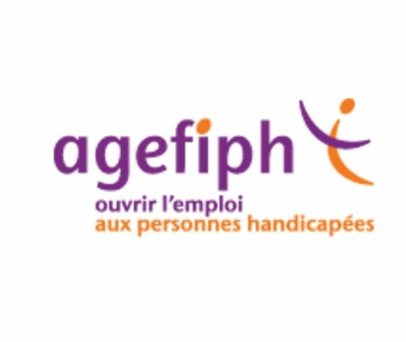 Aides financières pour les personnes en situation de handicap